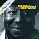 Blue Skies - The Best Of Muddy Waters