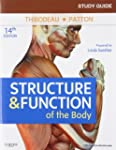 Study Guide for Structure & Function...