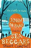 John McPake and the Sea Beggars