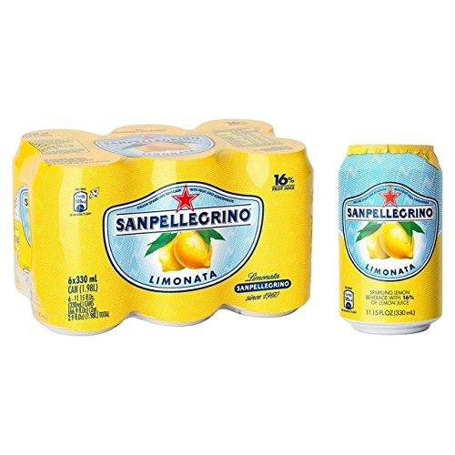 san-pellegrino-lemon-6-x-330ml
