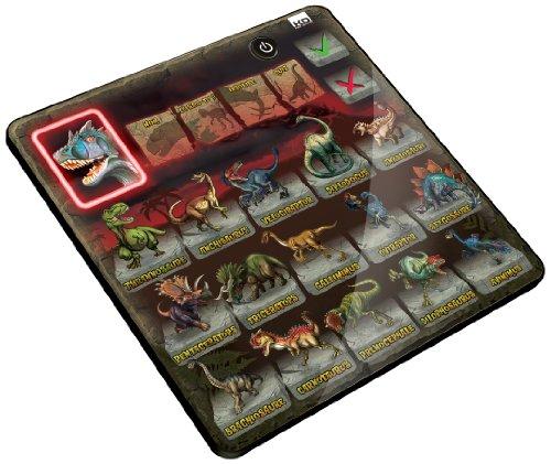 Kd-Explore-S1148-Jeu-Educatif-Electronique-Tablette-Dinosaures
