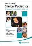 img - for Handbook of Clinical Pediatrics: An Update for the Ambulatory Pediatrician book / textbook / text book