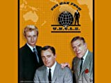 Man From U.N.C.L.E. Season 1