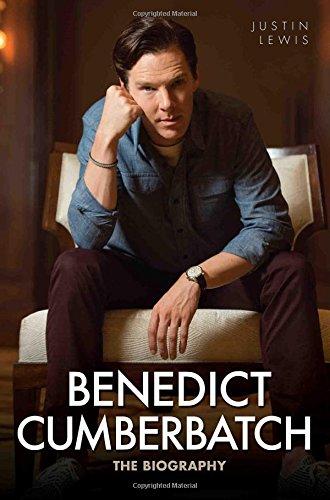 benedict-cumberbatch-the-biography