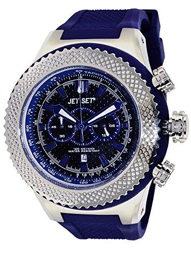 Jet Set J13813-13 - Orologio da polso da uomo