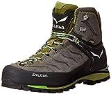 Salewa MS Rapace GTX 00-0000061320 Herren Trekking- & Wanderstiefel