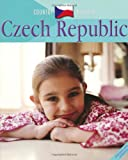 Czech Republic (Country Insights) (075025503X) by Humphreys, Rob