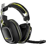 Astro A50 Wireless Headset Bundle - Xbox One
