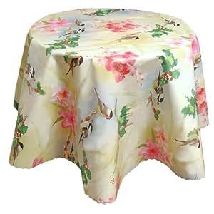 outdoor tischdecken bestseller bei anazo kaufen. Black Bedroom Furniture Sets. Home Design Ideas