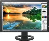 22IN LCD 1650X1050 950:1 Coloredge