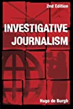 img - for Investigative Journalism book / textbook / text book