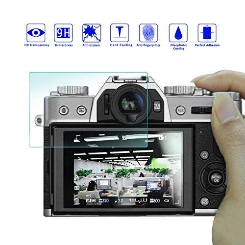 wunderglass-fujifilm-x-t10-9h-vetro-temperato-antiproiettile-pellicola-salvaschermo-protettiva-prote