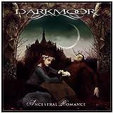 Ancestral Romance by Dark Moor