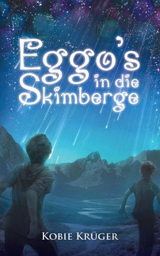 eggos-in-die-skimberge