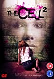 echange, troc The Cell 2 [Import anglais]