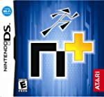 N+ - Nintendo DS