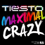 Maximal Crazy (Original Mix)