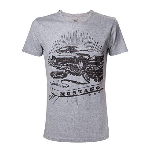 ford-mustang-vintage-mustang-t-shirt-greying-l