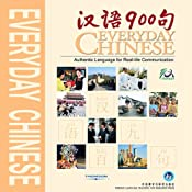 Everyday Chinese | [Foreign Language Teaching, Research Press]