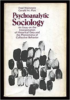 Clinical papers and essays on psychoanalysis - Buy Original Essays ...