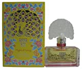 Anna Sui Flight of Fancy Eau de Toilette Spray 75ml