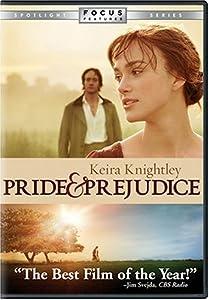 Pride & Prejudice / Orgueil et Prjugs (Bilingual) (Version française)