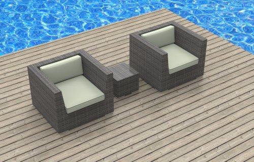 Urban-Furnishing-St-Croix-3pc-Modern-Outdoor-Backyard-Wicker-Rattan-Patio-Furniture-Sofa-Chair-Couch-Set