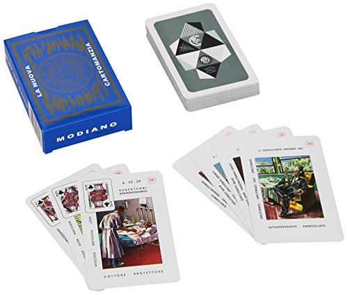 The-New-Cartomancy-184-Tarot-Deck-by-Modiano-La-Nouva-Cartomancy-La-corti-damore