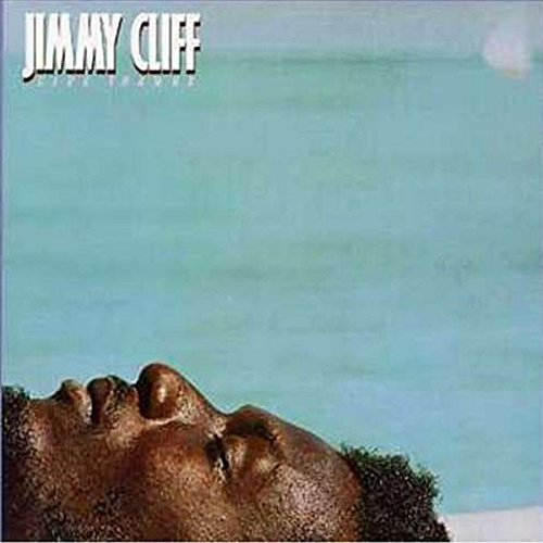 Jimmy Cliff - Give Thankx - Zortam Music