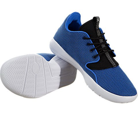 big sale 703b7 aae7a Jordan Eclipse (Kids) - Photo Blue / White-Black, 5 M US | $74.99 - Buy  today!