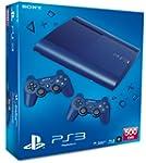 Sony PS3 Super Slim 250GB Console Cec...
