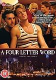 echange, troc A Four Letter Word [Import anglais]