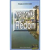 Maldonne à Redon