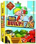 Bob the Builder: Built for Fun (Bilin...