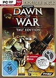 Warhammer 40,000: Dawn of War - Double Pack -Tau Edition