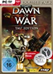 Warhammer 40,000: Dawn of War - Doubl...