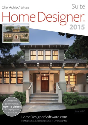 Http Www Bestcheapsoftware Com Home Designer Suite 2015 Download