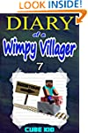 Minecraft: Diary of a Wimpy Villager...