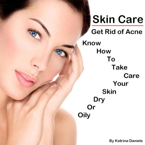 describe correct procedures that relate to skincare Understanding the epidermal layer is essential to preventative skin care for  example, the epidermis  the term used to describe the irritation, inflammation  and.