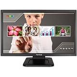 ViewSonic TD2220-2 22 inch FHD Multi-Touch Monitor