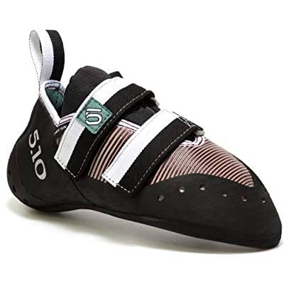 Five Ten Blackwing Women's Climbing Shoe