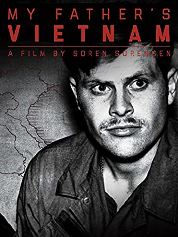 My Father's Vietnam