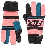 Fox Junior's Imposter Gloves
