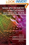 Mass Spectrometry of Nucleosides and...