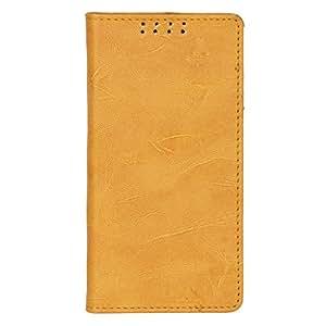 Dsas Flip cover designed for Sony Xperia Z