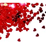 Coeur Confettis Coeurs