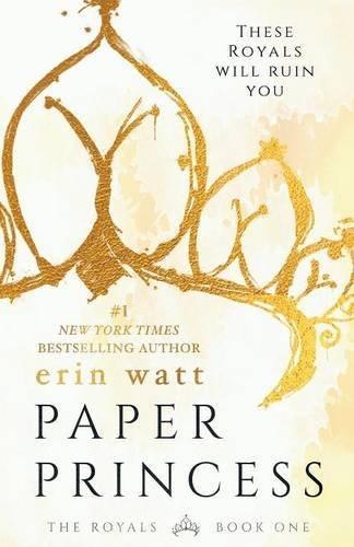 paper-princess-a-novel-the-royals