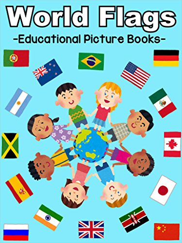world-flags-educational-picture-book-6