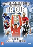 The Best FA Cup Goals of 2005/2006 [DVD]