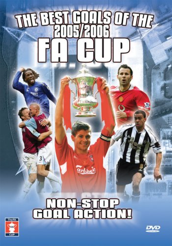 the-best-fa-cup-goals-of-2005-2006-dvd